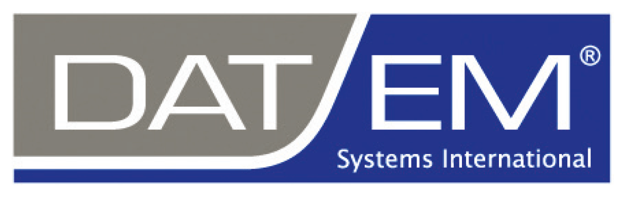 DAT/EM Systems