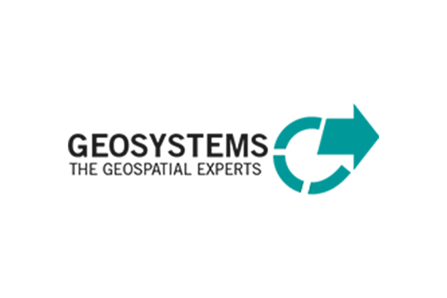 Review GEOSYSTEMS User Group Meeting 2017 - 3D PluraView