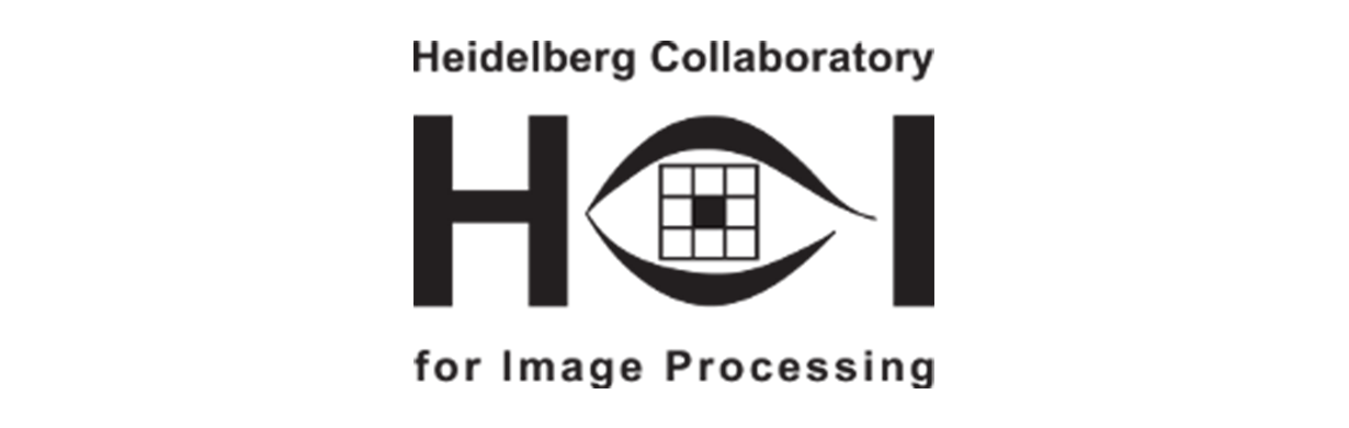 Heidelberg Collaboratory for Image Processing
