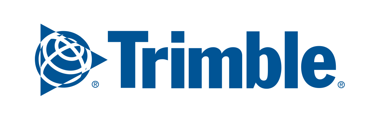 Trimble-INPHO