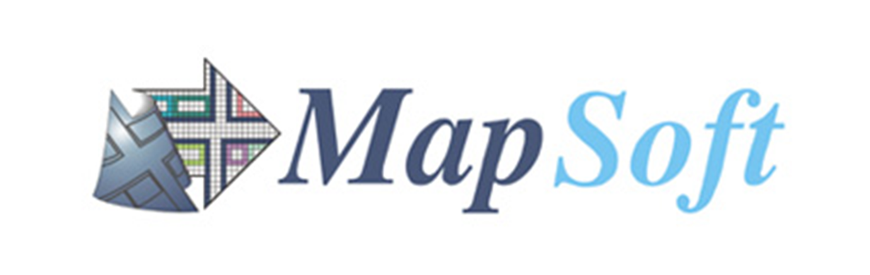 MapSoft