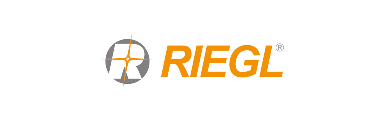 Riegl Laser Meansurement Systems GmbH