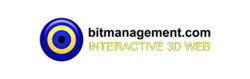Bitmanagement