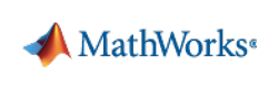 MathSoft