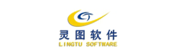 Beijing Lingtu Software Tech. Co.